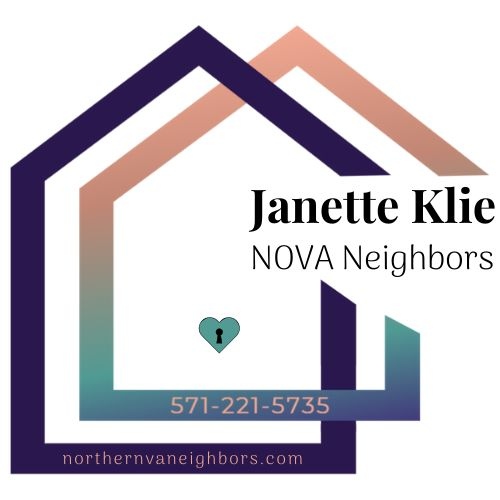NOVA Neighbors Logo